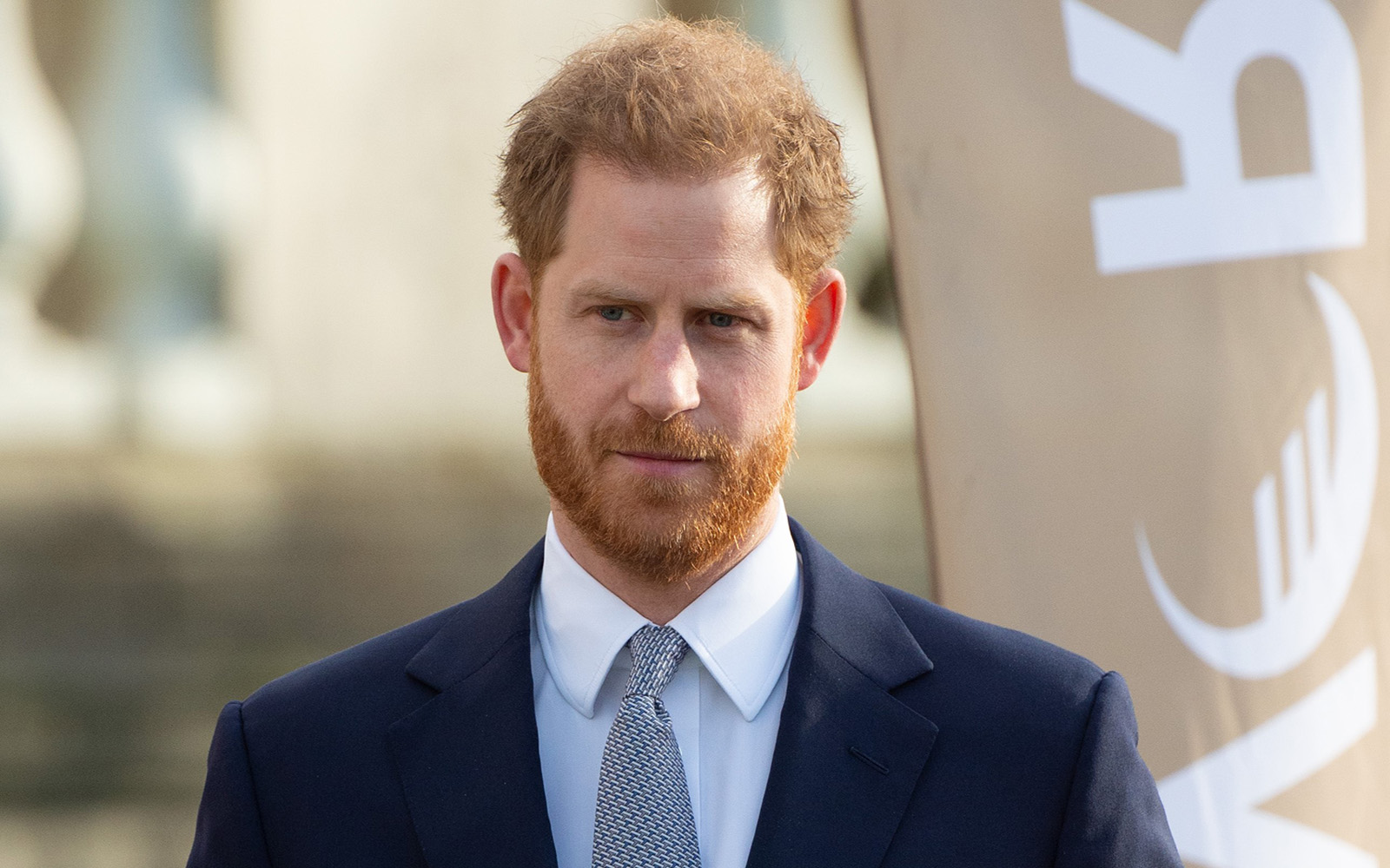 Prince Harry stars in 75th anniversary episode of Thomas the Tank Engine