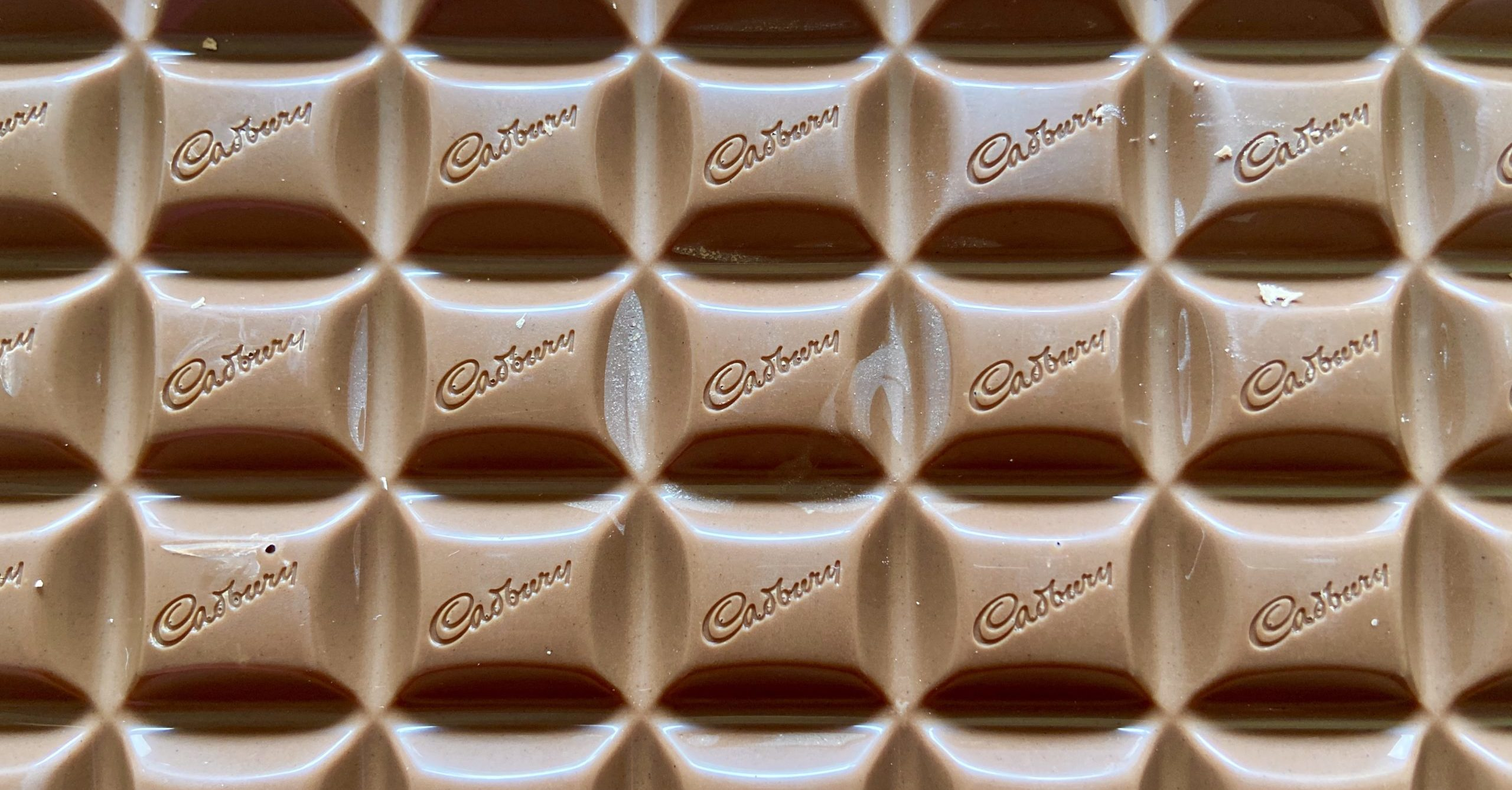 Chocoholics thrilled as Cadbury announces it's bringing back a discontinued 'old favourite'