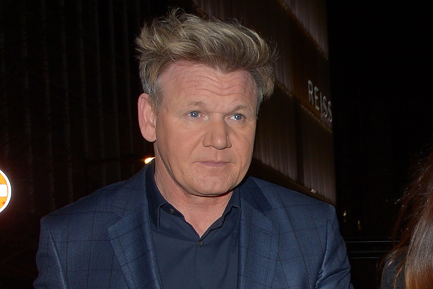 Gordon Ramsay branded 'hypocrite' for sharing 'stay at home' message after Cornwall move
