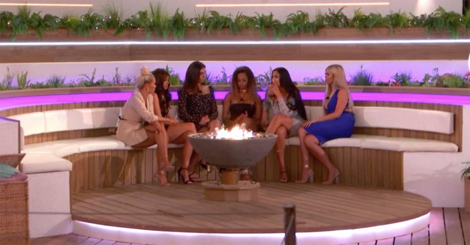 Love Island: ITV called on to axe reality show permanently