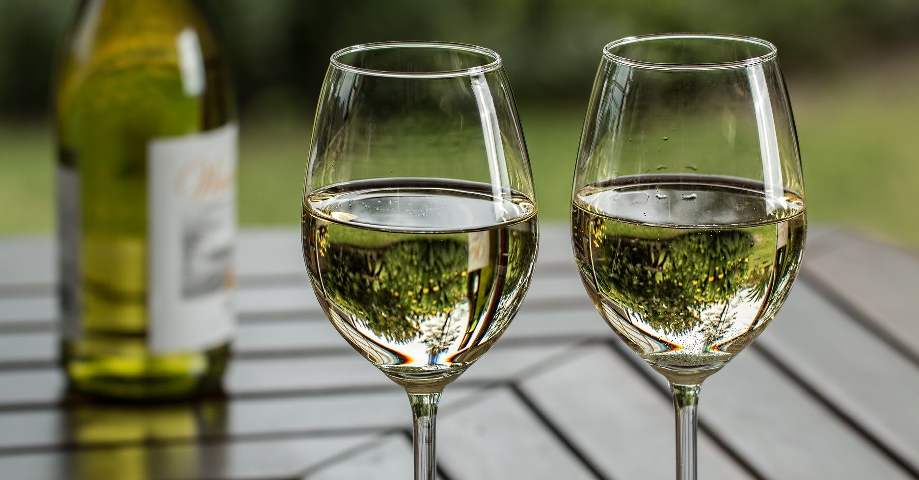 Today is International Sauvignon Blanc Day – will you be celebrating?