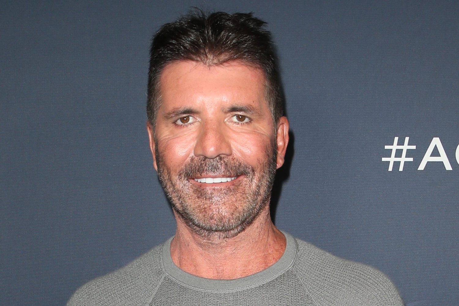 Simon Cowell continues to pay BGT staff despite live shows being cancelled