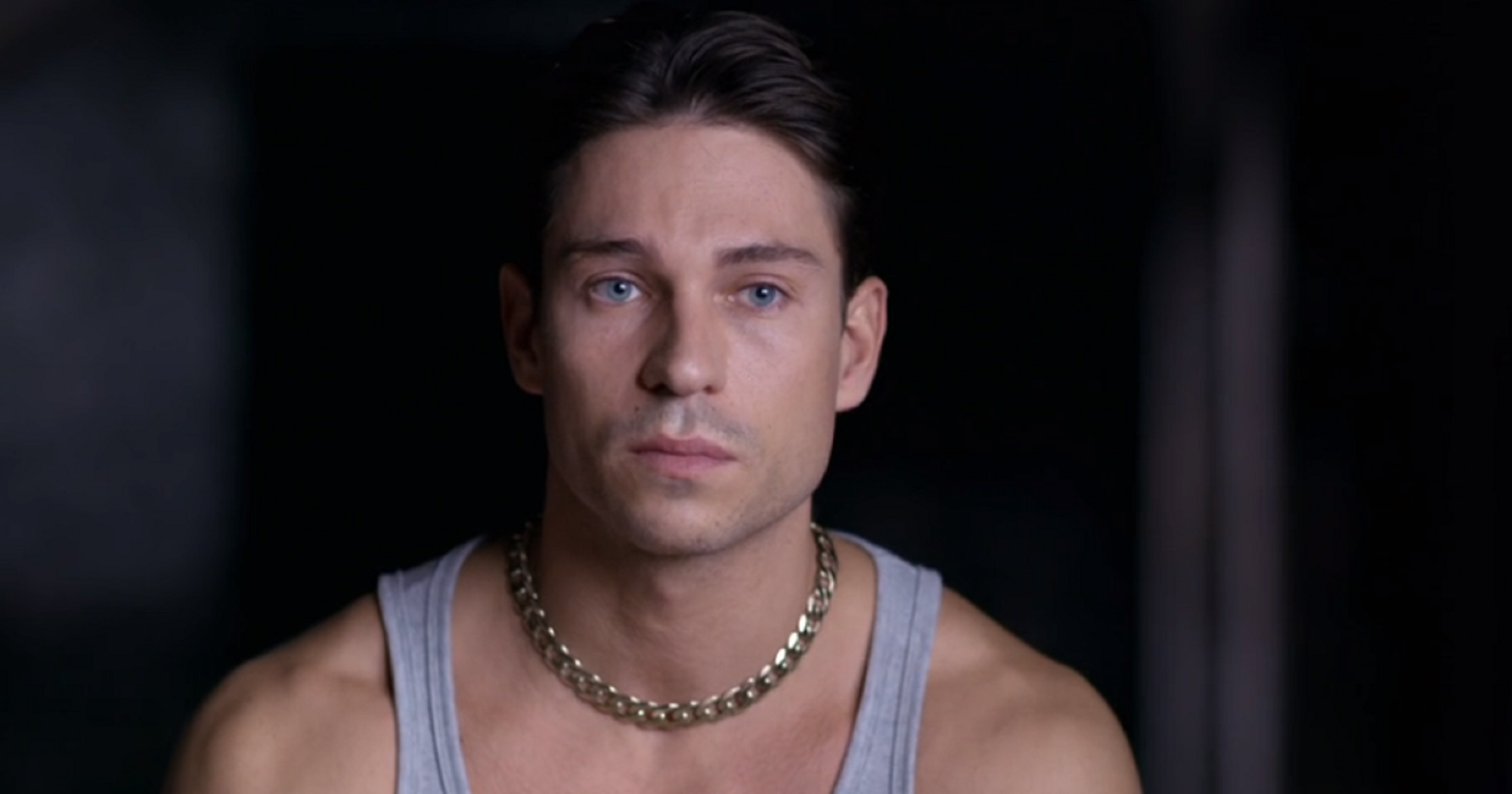 Celebrity SAS: Who Dares Wins viewers in tears as Joey Essex recalls his mother's suicide