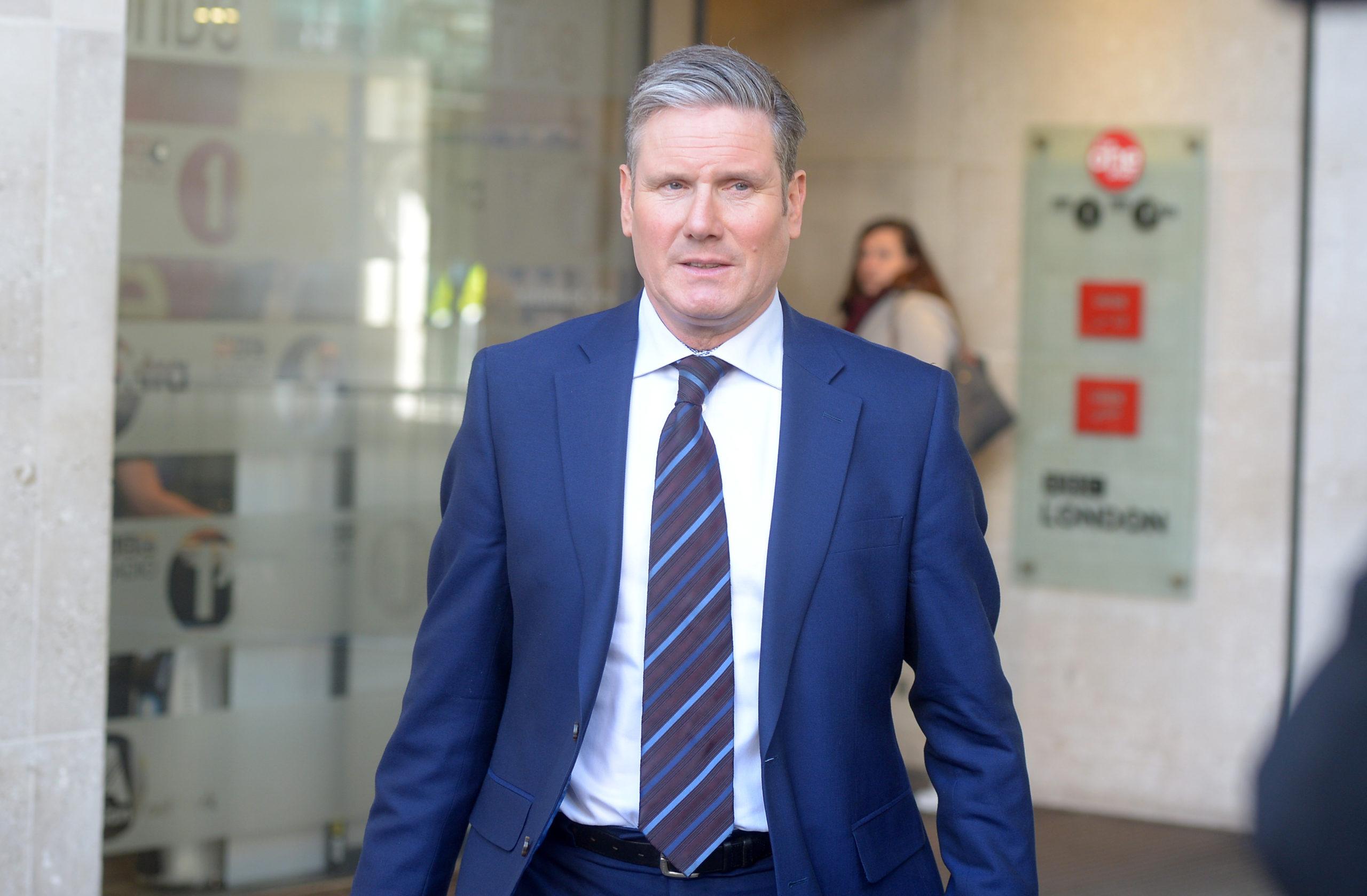 UK Chancellor to cut coronavirus furlough scheme over addiction fears