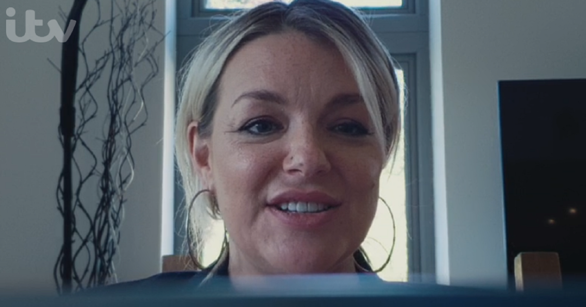 Isolation Stories on ITV: Viewers home in on 'huge' mistake in new Sheridan Smith drama