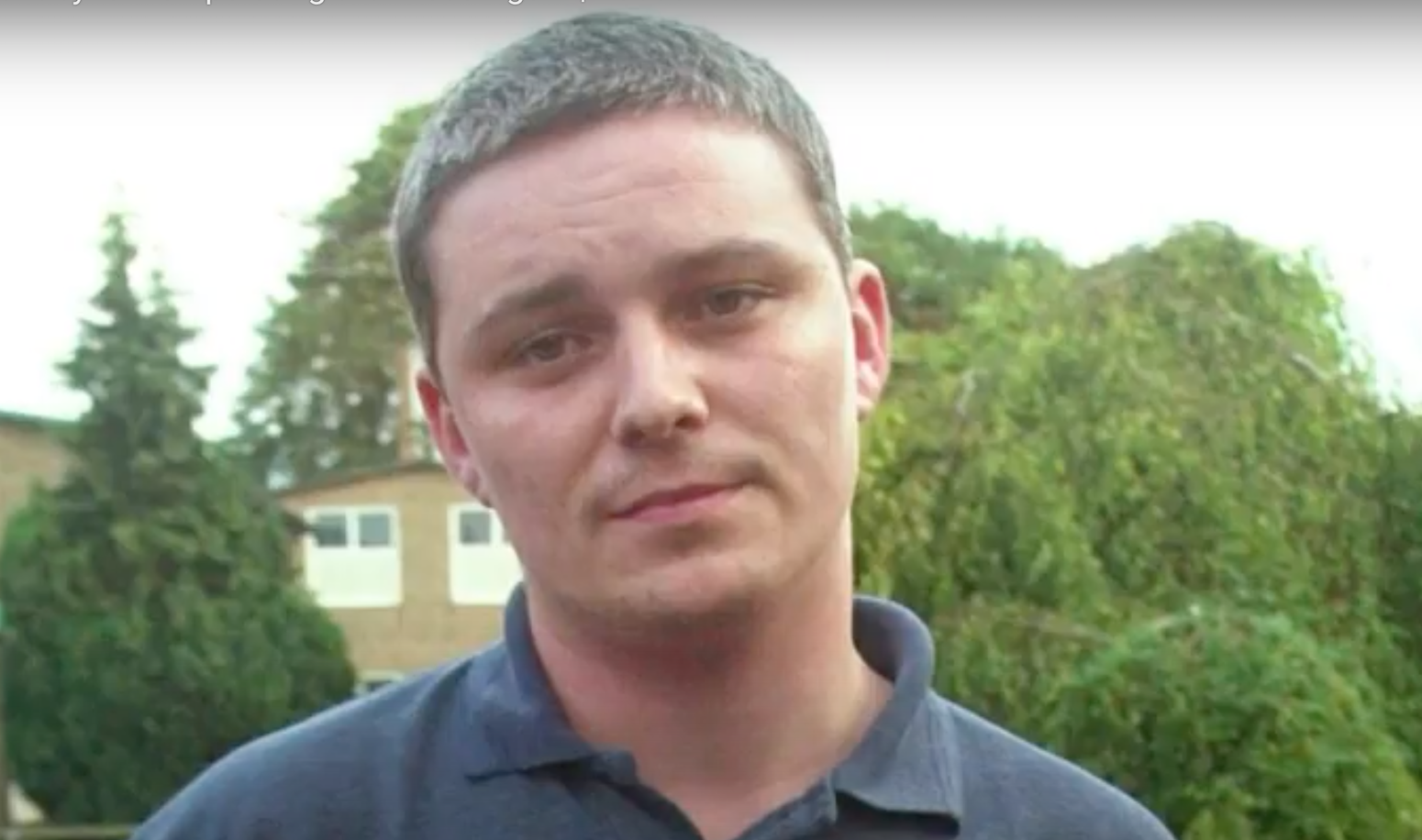 Where is Ian Huntley now and does he have coronavirus?
