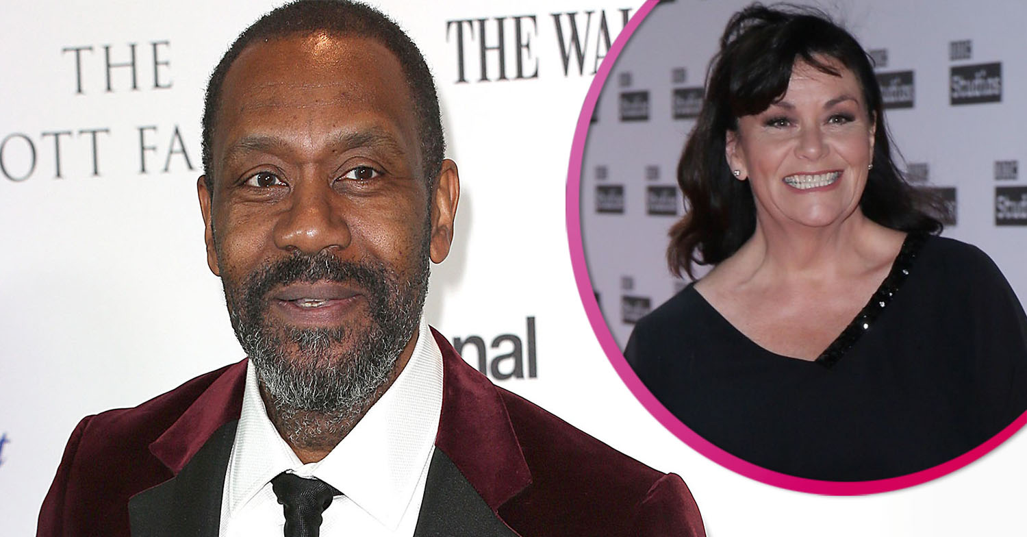 Sir Lenny Henry S Daughter Sentenced To Eight Months In Prison