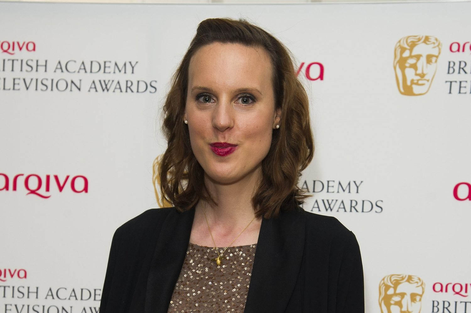 Great British Bake Off winner Frances Quinn 'banned from Waitrose after being accused of shoplifting'