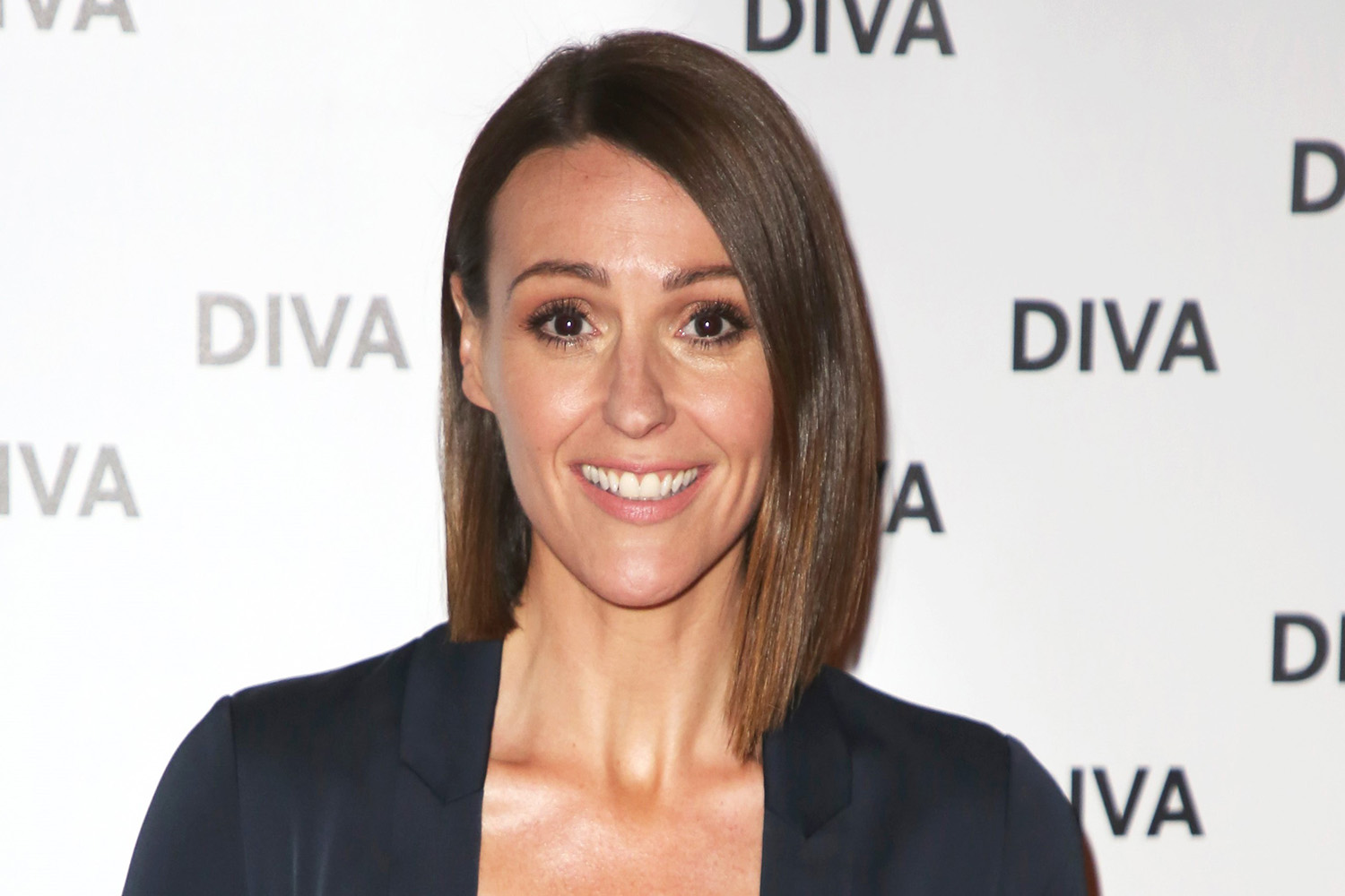 Suranne Jones claims she was 'used' by Coronation Street