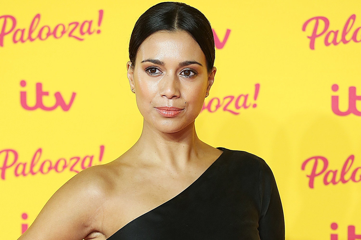 Emmerdale star Fiona Wade hints she could quit soap