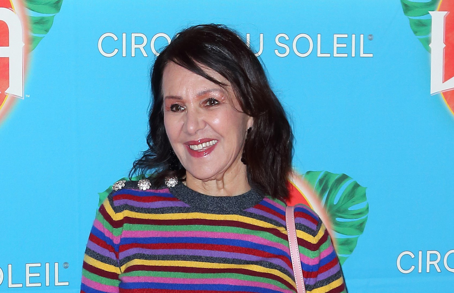 Arlene Phillips launches investigation into Strictly Come Dancing axe