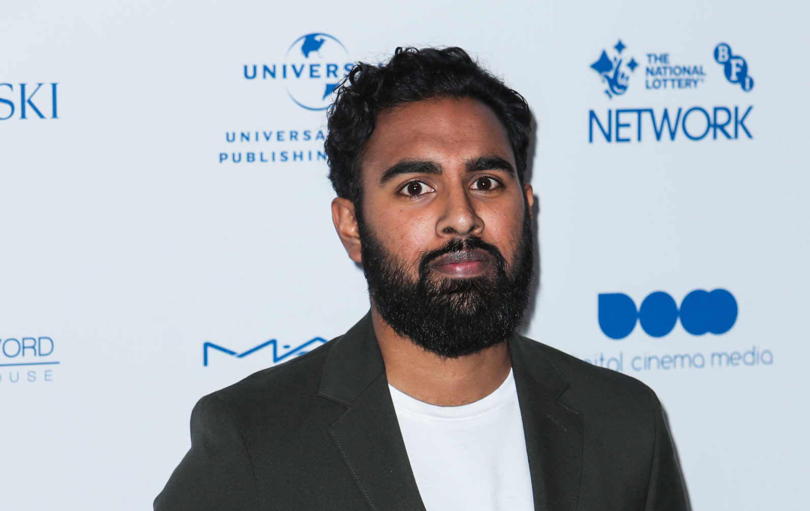 Former EastEnders star Himesh Patel rules out return to the soap
