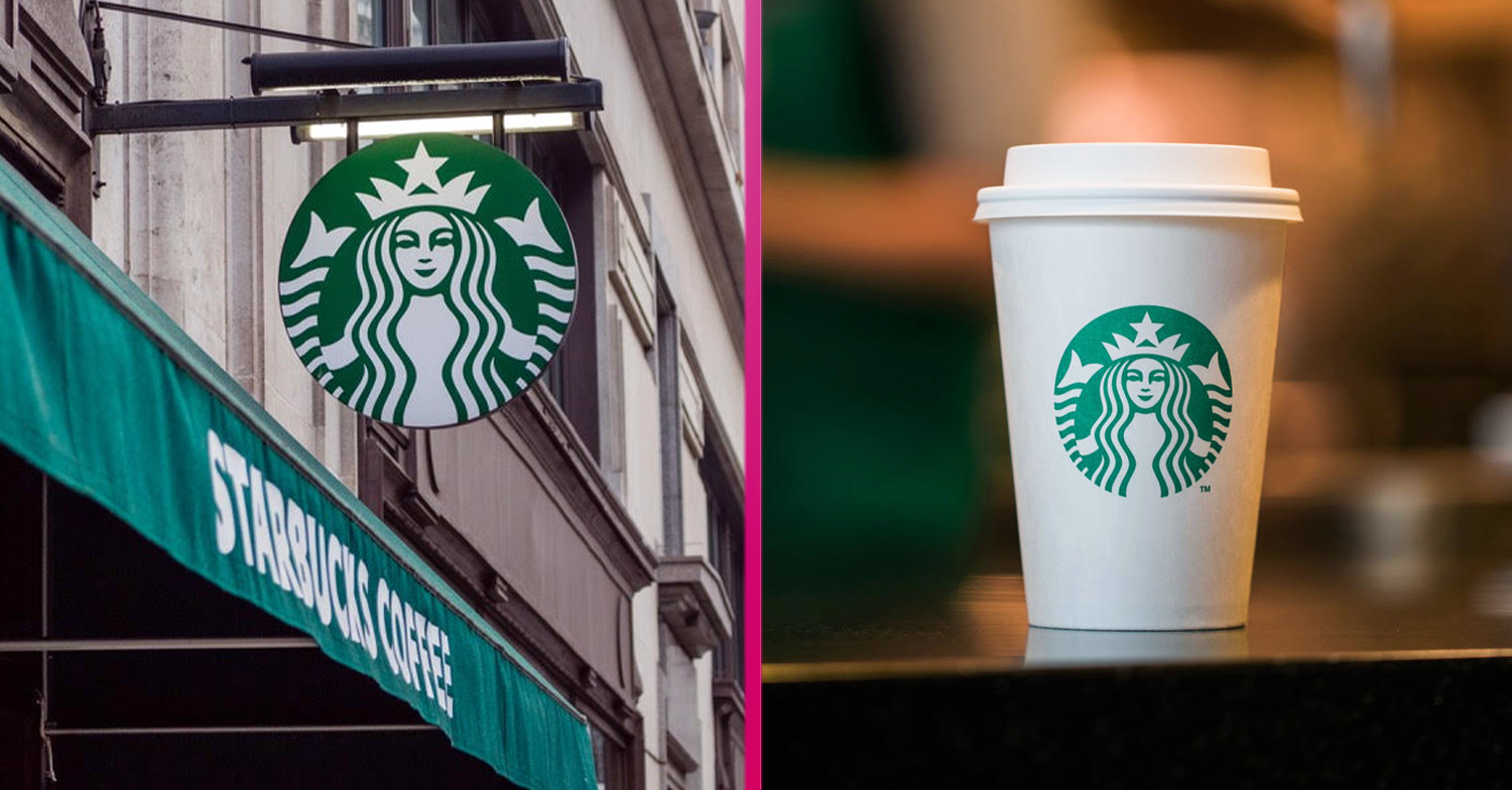 Starbucks announces it's reopening 150 of its stores with a limited menu this week