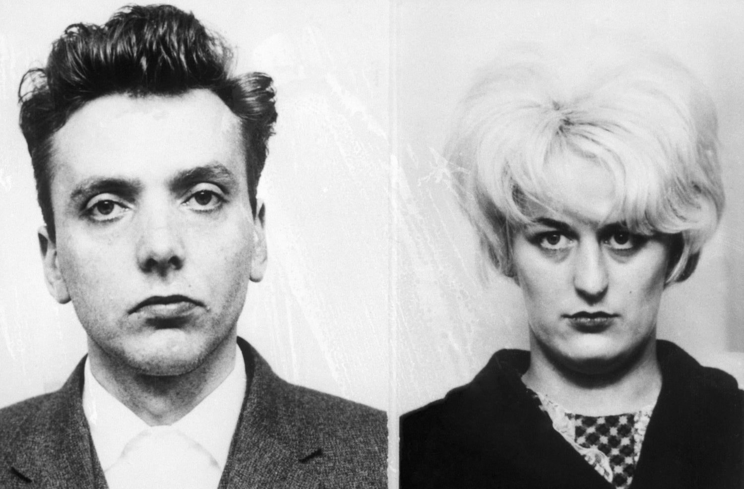 How did Ian Brady die and what happened to Myra Hindley? Britain's most evil serial killers