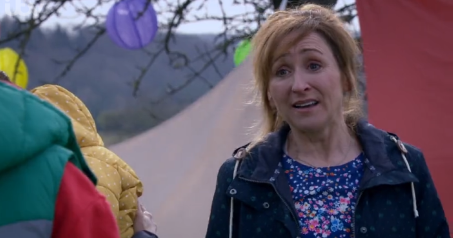 Emmerdale viewers blame Laurel for Arthur's bad behaviour
