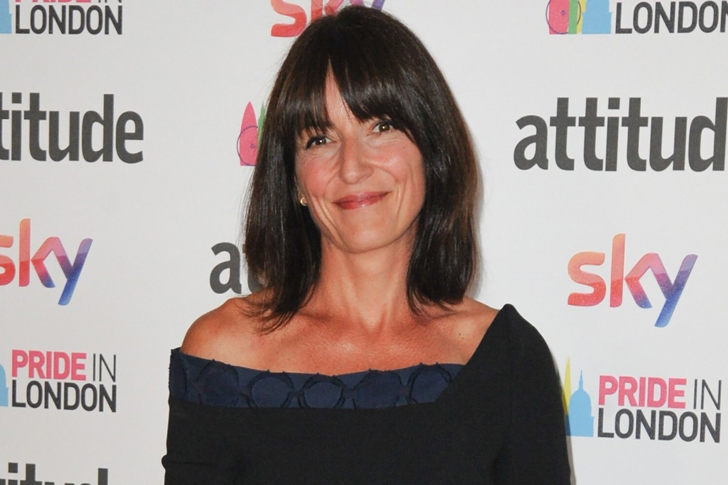 Big Brother to make special return with Davina McCall at the helm
