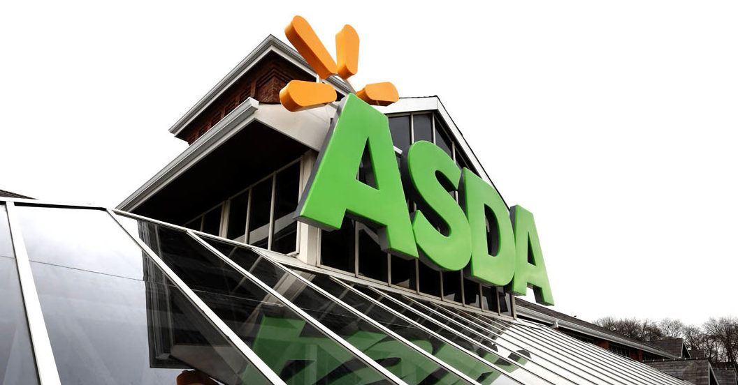 Asda sparks supermarket price war as it slashes the price of 1,000 everyday essentials