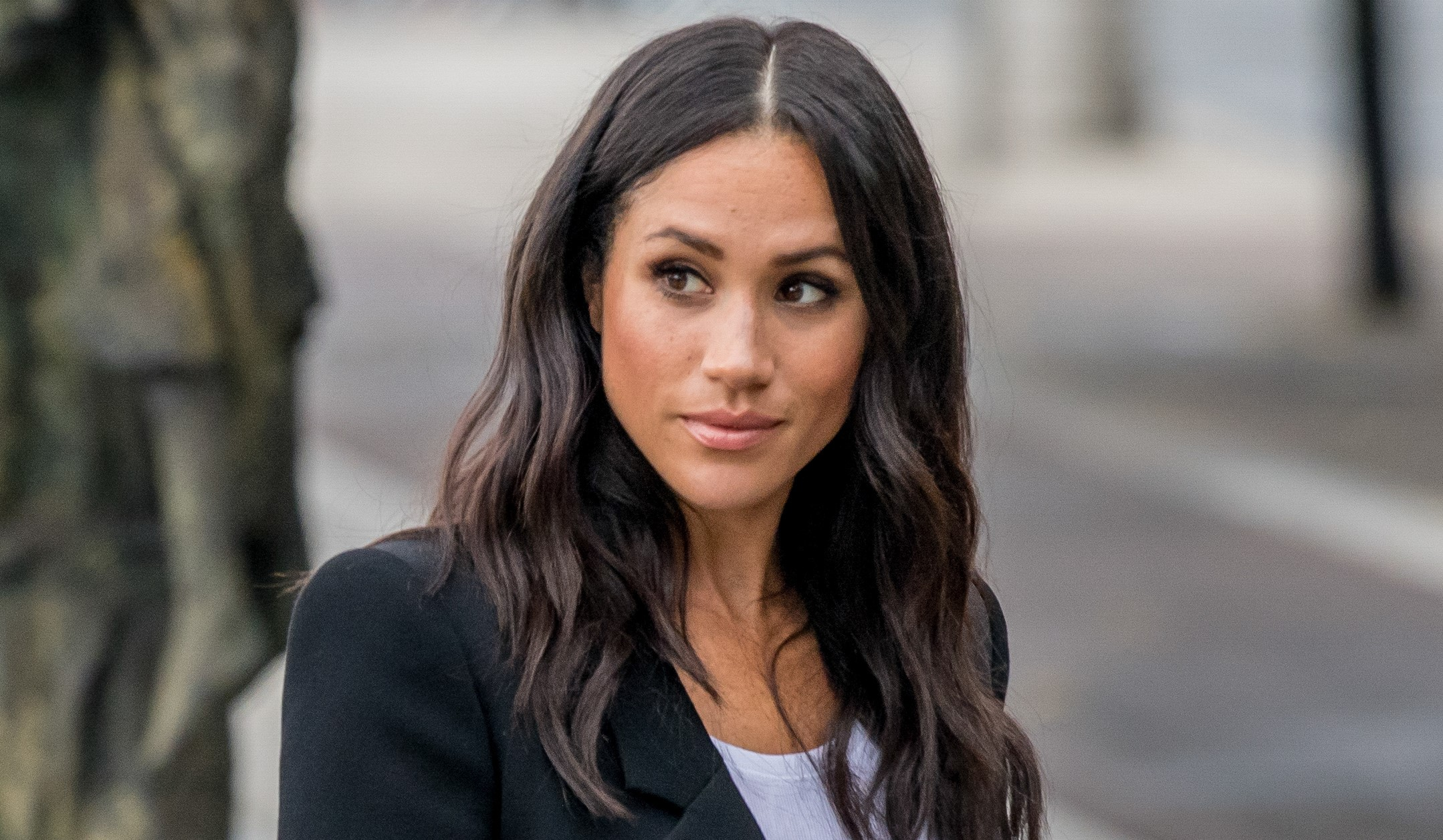 Meghan Markle 'kept a diary' - could it become an explosive memoir?