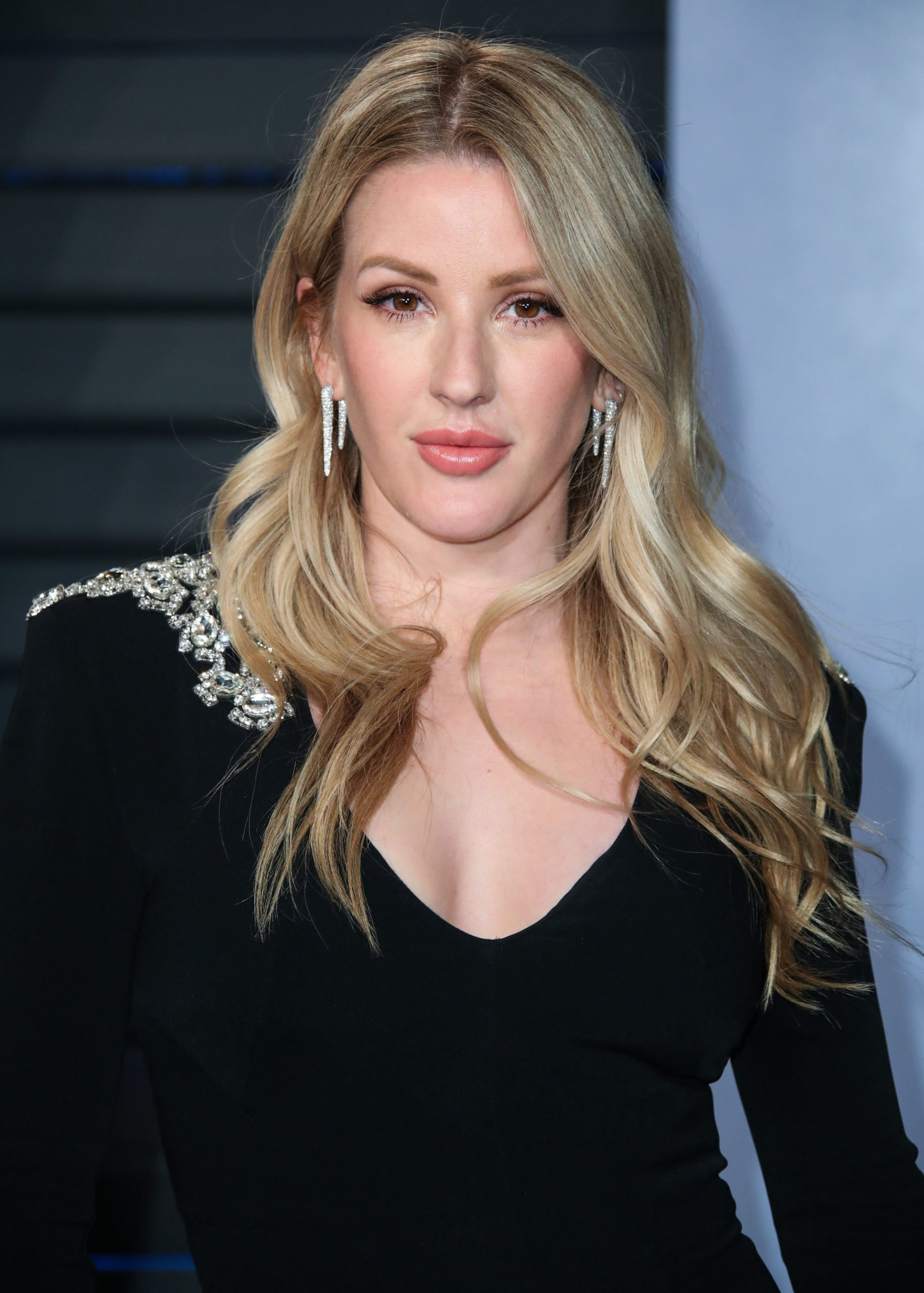 Ellie Goulding 'sometimes fasts up to 40 hours to reduce ...