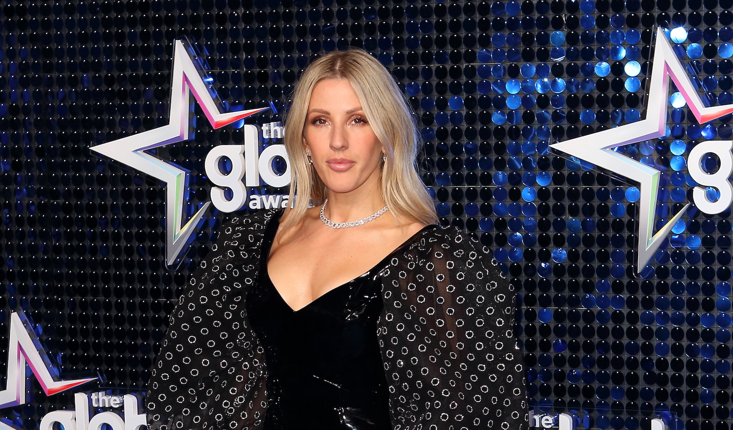 Pop star Ellie Goulding claims fasting for 40-hours is