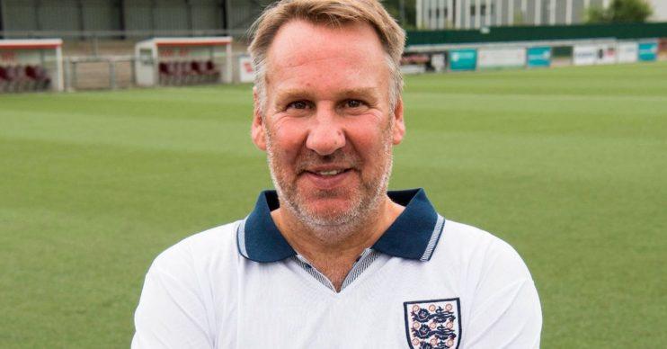 Paul Merson alcoholic (Credit: ITV)