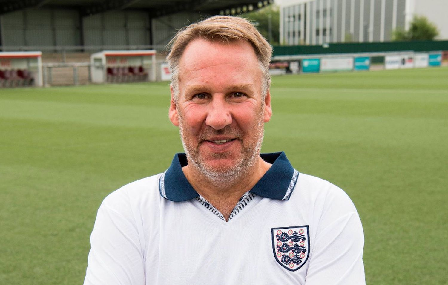 How did Paul Merson beat alcoholism? Arsenal legend reveals how he achieved sobriety