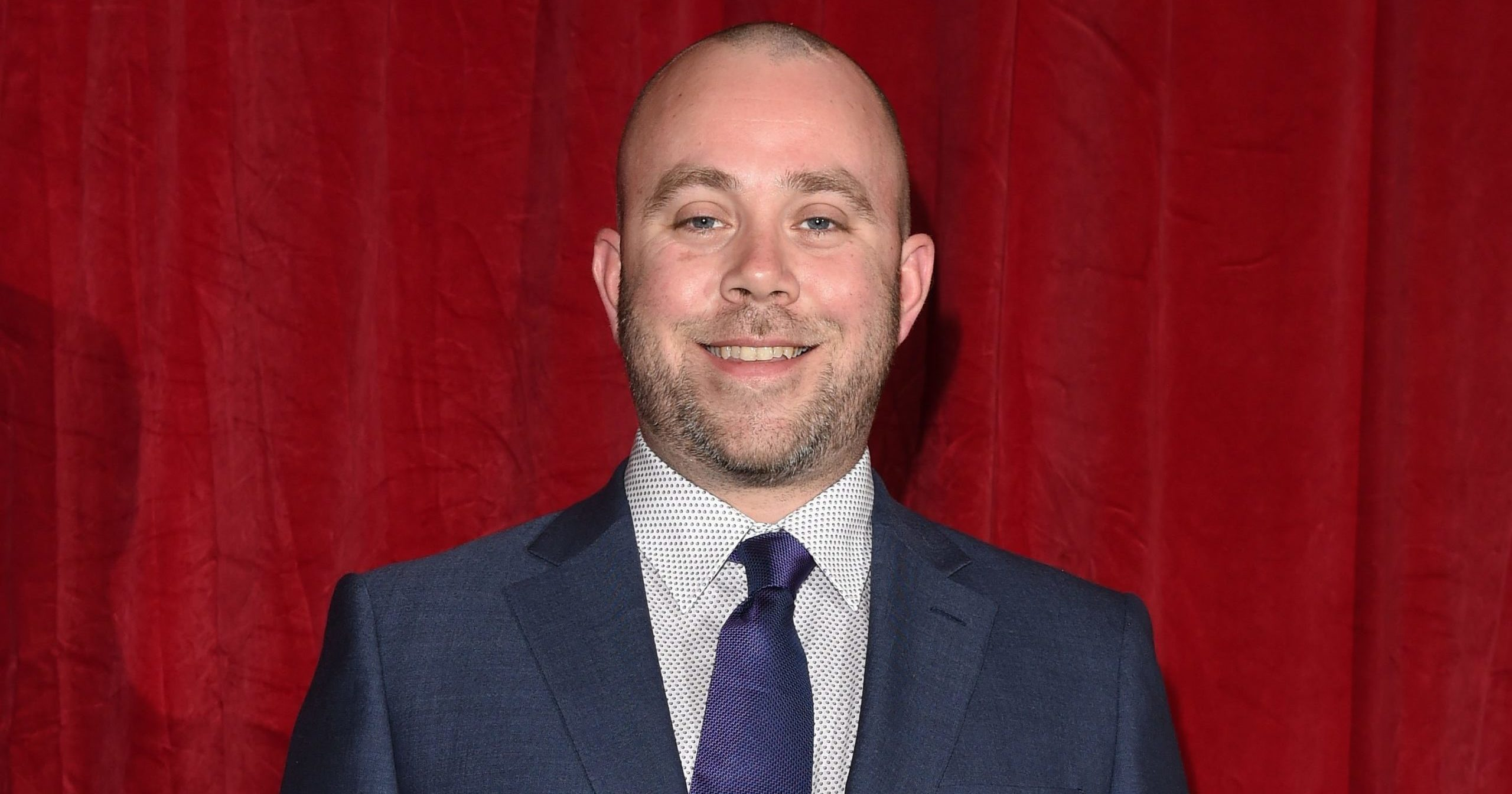 Coronation Street boss Iain MacLeod reveals fed up fans stop him in public to give feedback on soap