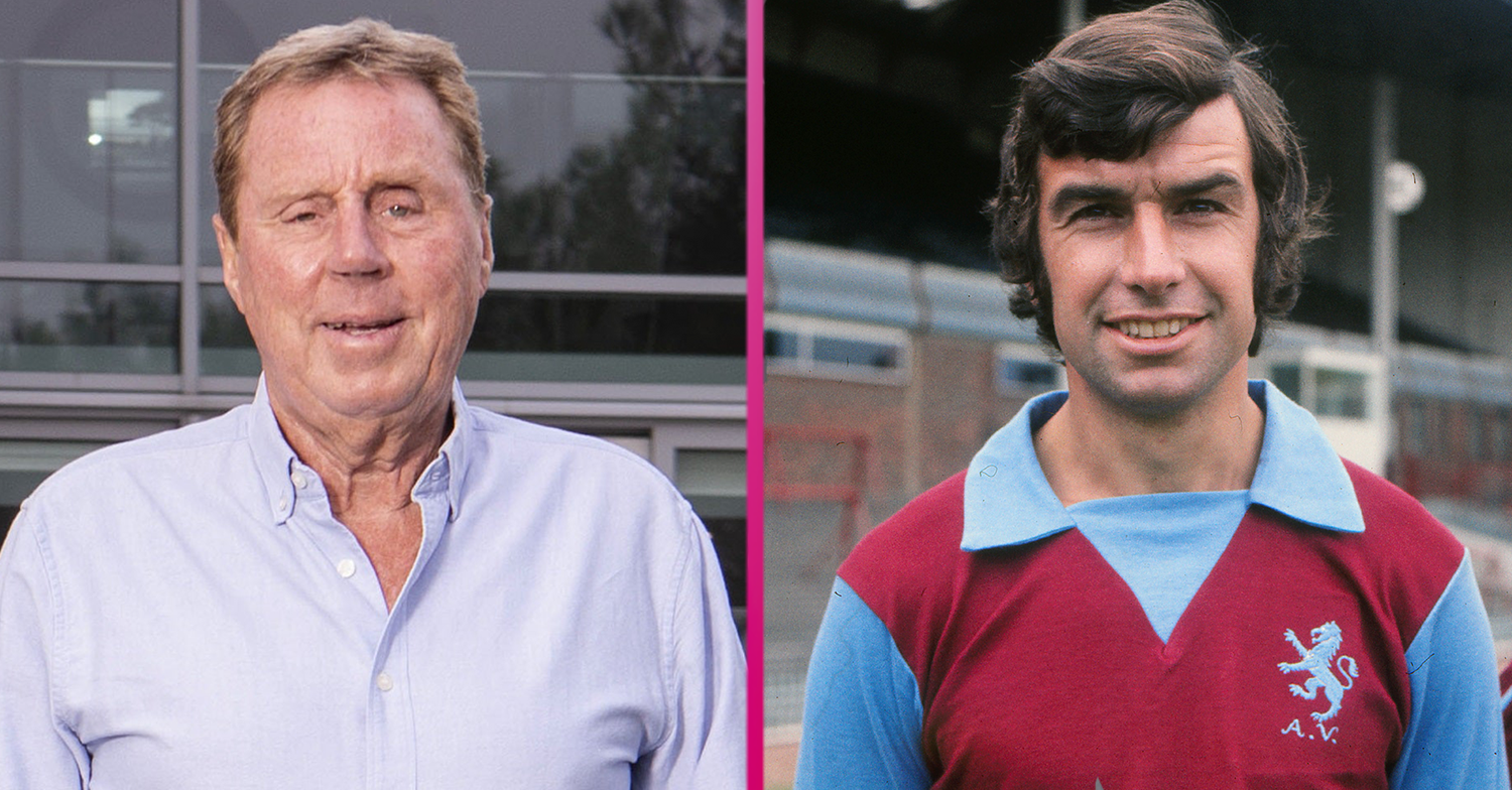 Harry Redknapp car crash – what happened and how many people died?