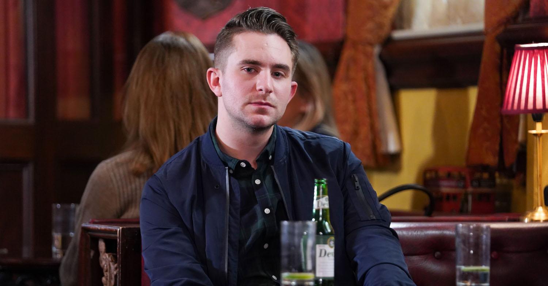 EastEnders FIRST LOOK: Next week's spoilers in 10 pictures
