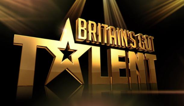 Britain's Got Talent bosses 'in coronavirus panic as finale may not air'