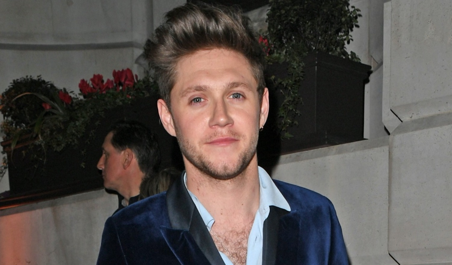 Love Island's Arabella Chi turned down One Direction's Niall Horan