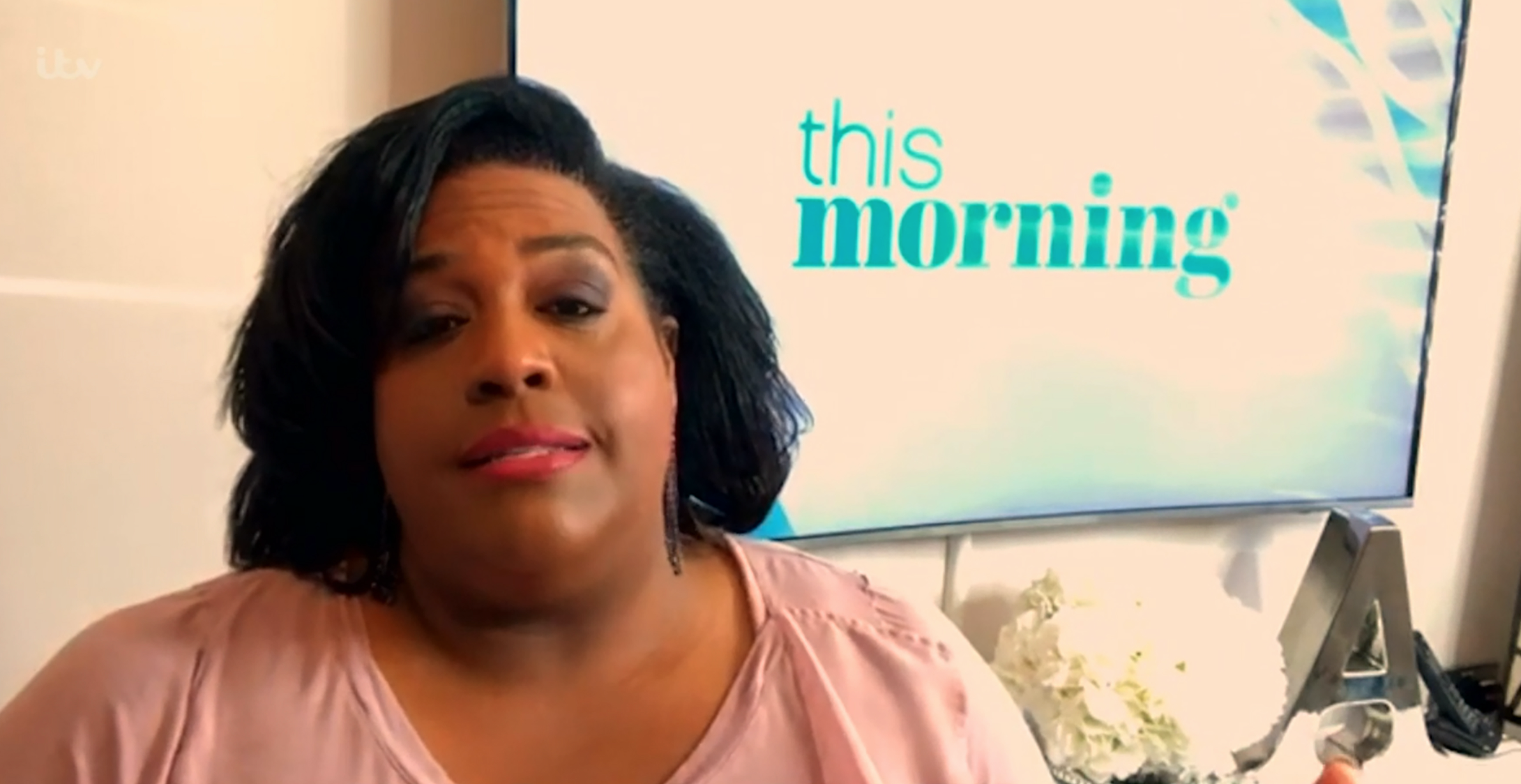 This Morning microwave cooking segment with Alison Hammond divides viewers