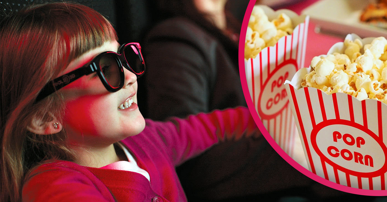 Three of the UK's biggest cinema chains announce they'll reopen their doors in July