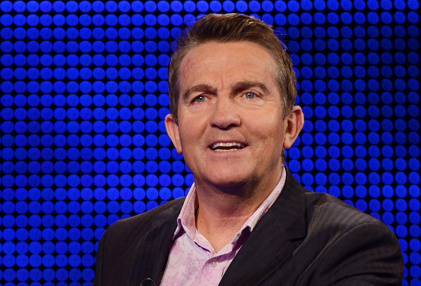 Bradley Walsh's 60th birthday to be celebrated with special ITV show