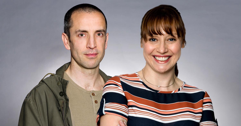 Emmerdale SPOILERS: Sam and Lydia clash in lockdown
