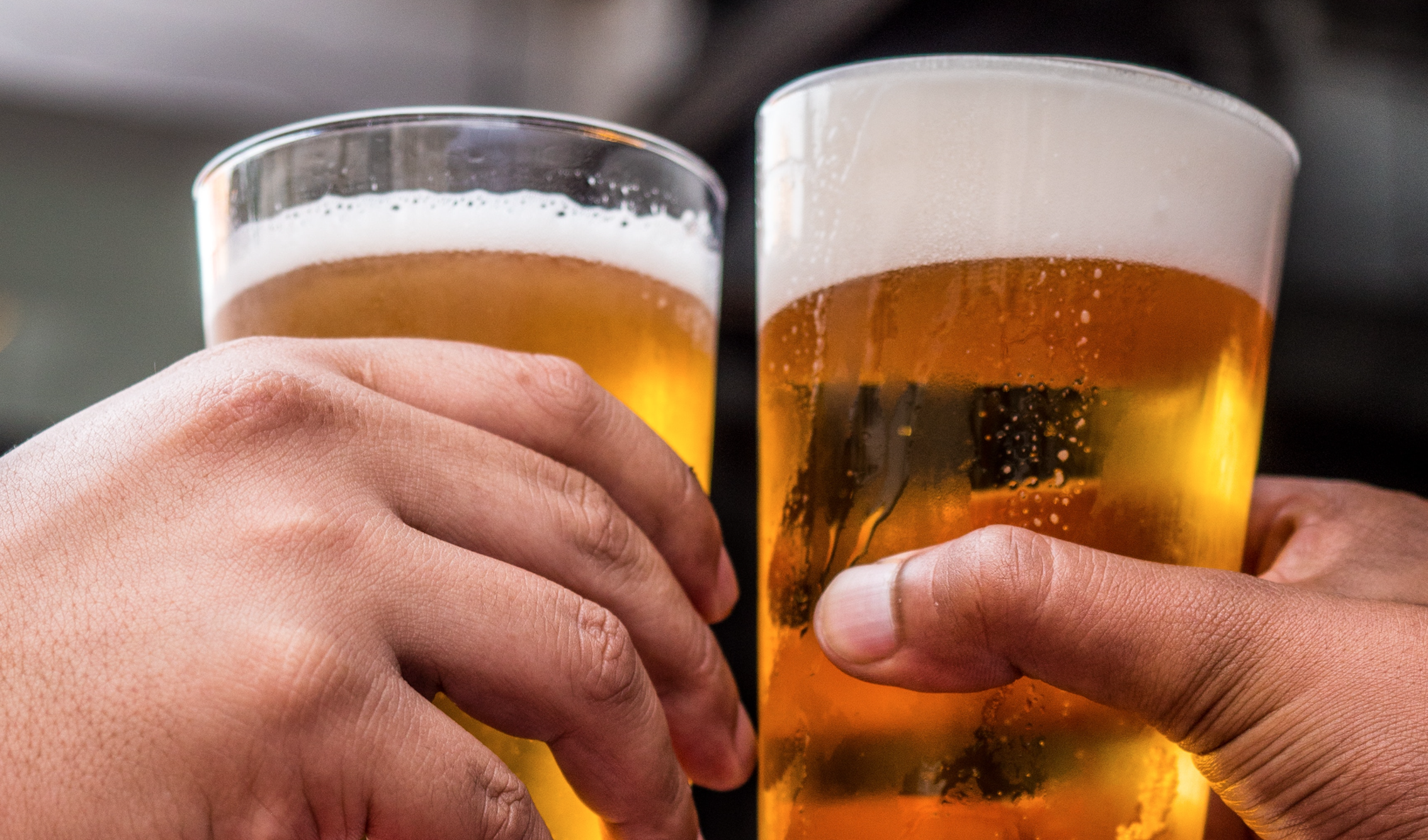 Conservatives demand two-metre social distancing rule is scrapped for pubs