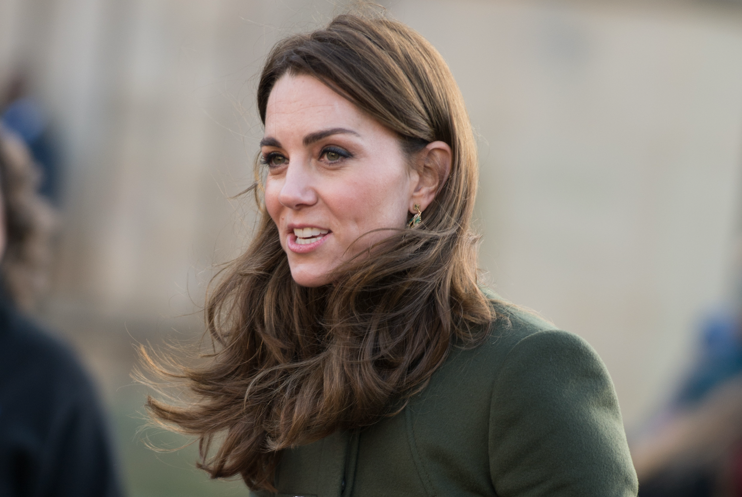 Kate Middleton and Prince William reportedly set to sue Tatler over 'cruel' article