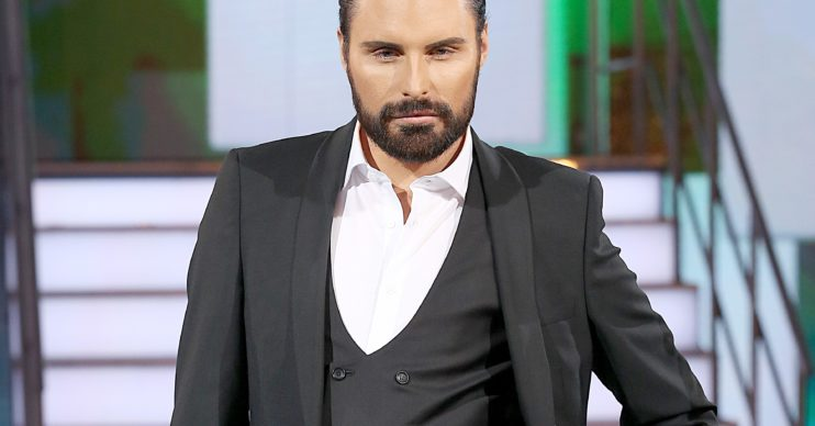 Ryland Clark-Neal Big Brother
