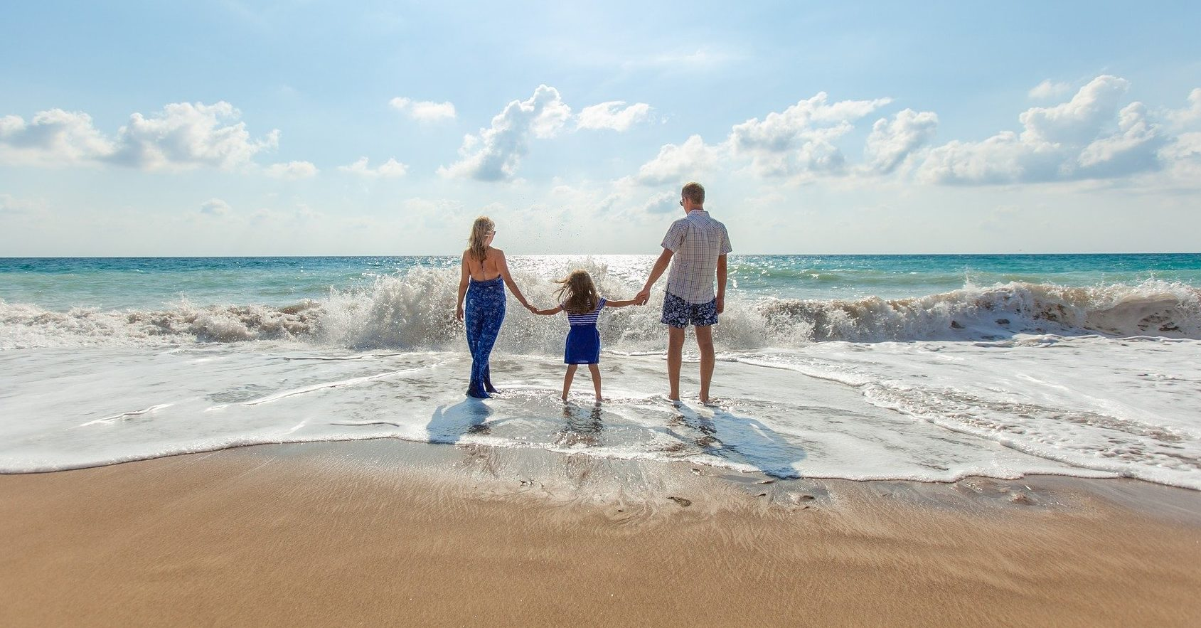 Government offers renewed hope for Brits looking to jet off on summer holidays
