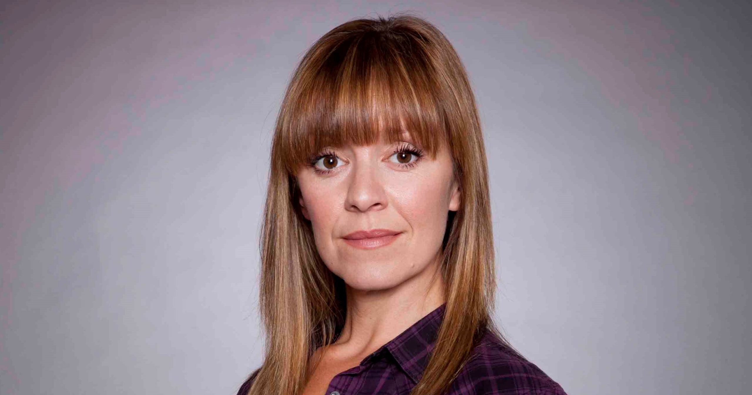 Emmerdale SPOILERS: Rhona to reunite with Marlon, hints Zoe Henry