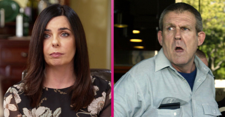 How did Joanne Lees escape from Bradley John Murdoch