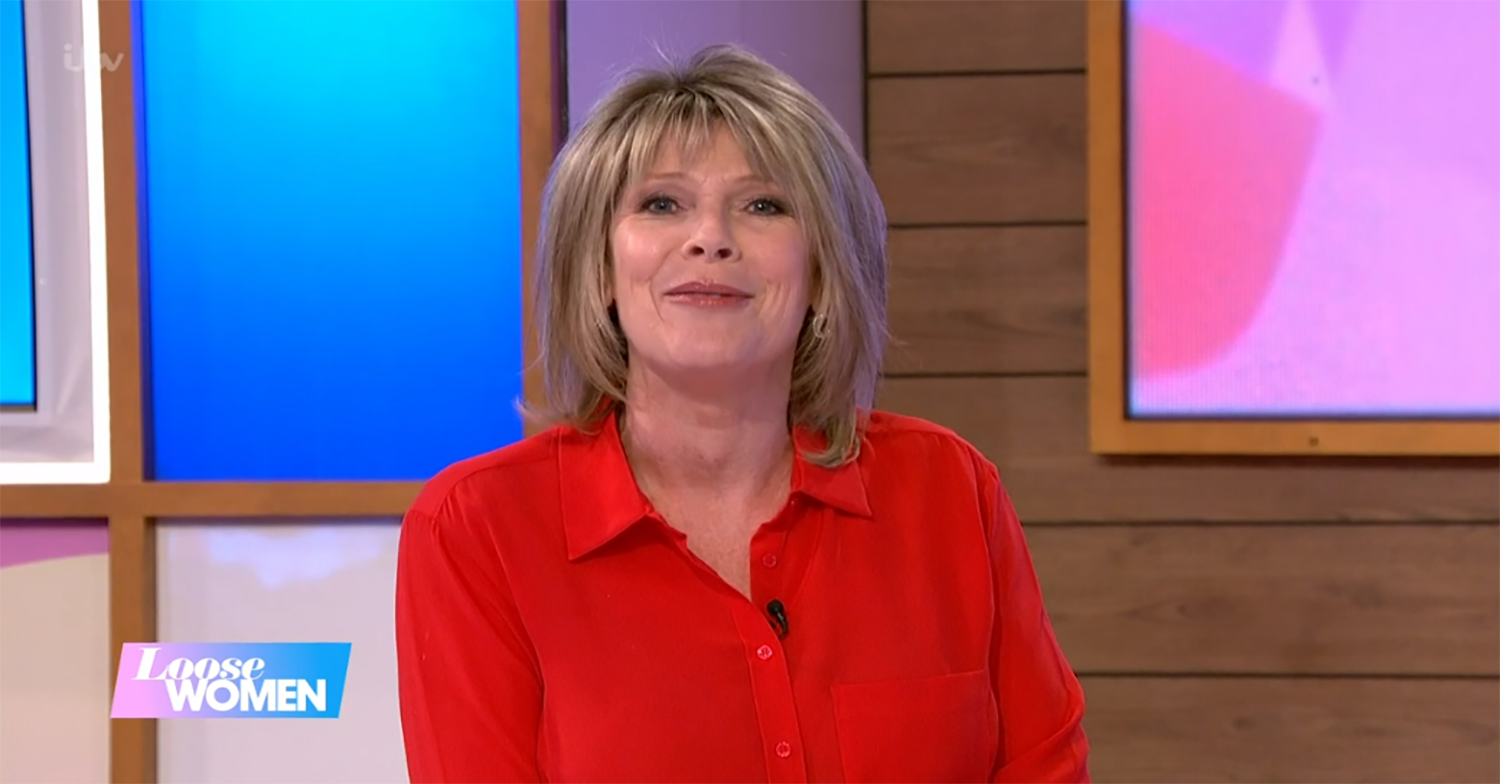 Loose Women viewers criticise show for cutting off guests