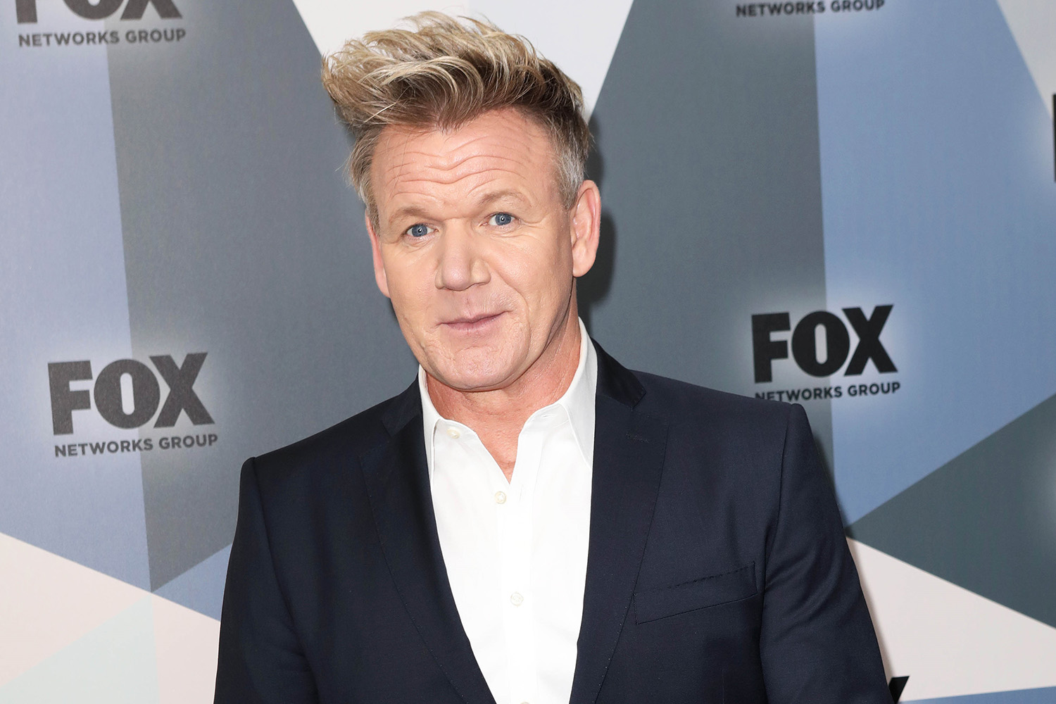 Gordon Ramsay 'in talks to bring back Hell's Kitchen after 16 years'