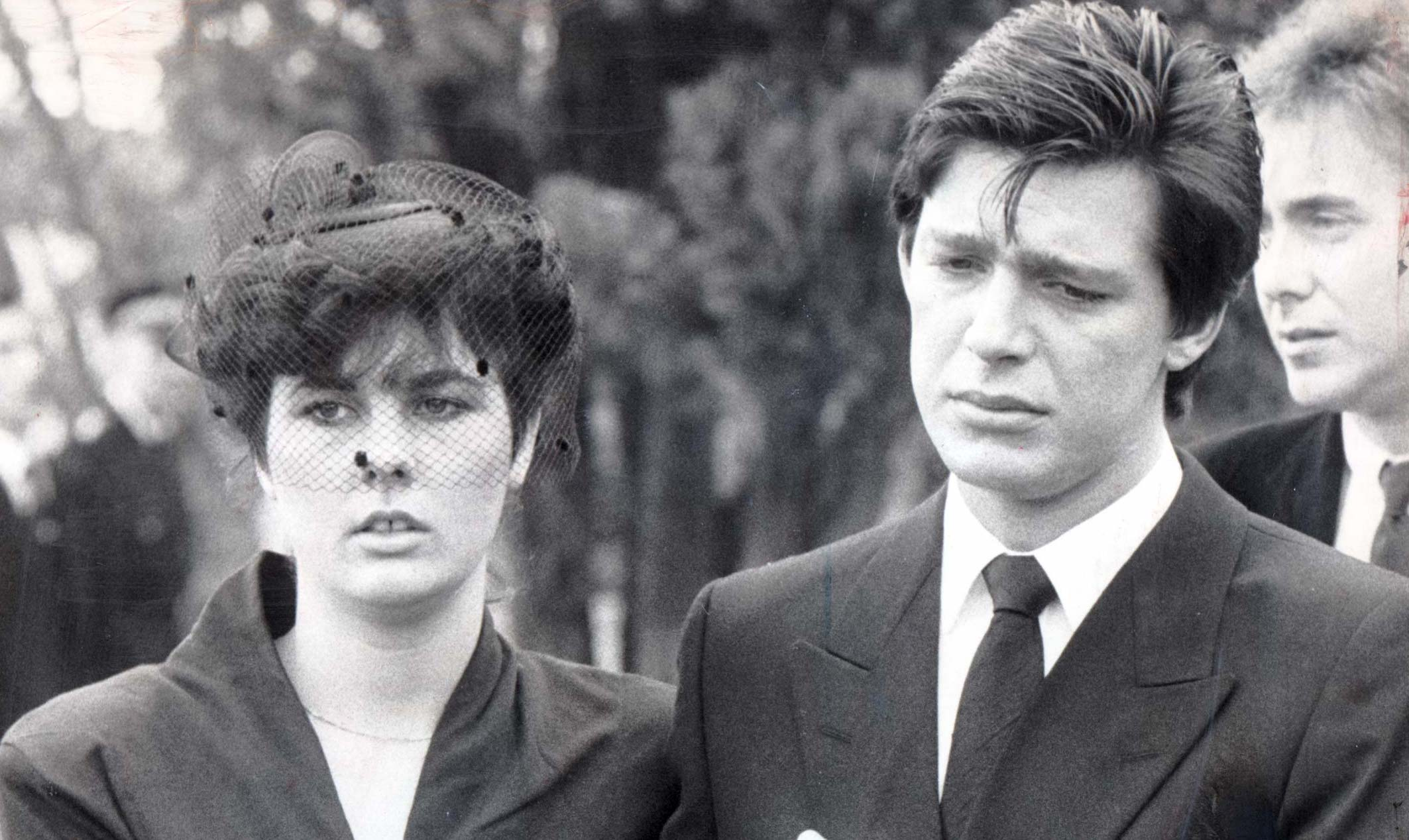 White House Farm killer Jeremy Bamber has 'bombshell new evidence' in his effort to be freed