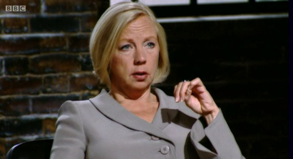 Dragons' Den: Best Ever Pitches