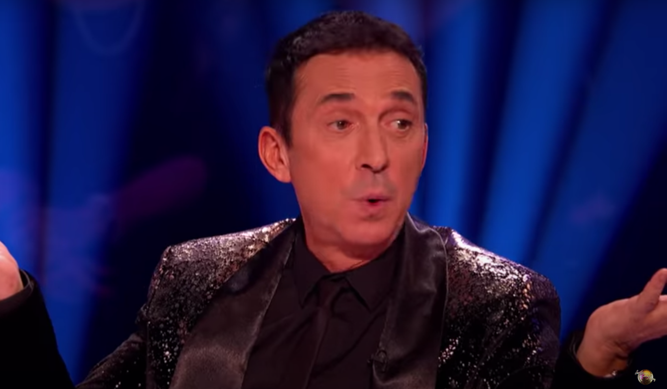 Strictly Come Dancing bosses 'fear Bruno Tonioli won't return for 2020 series'