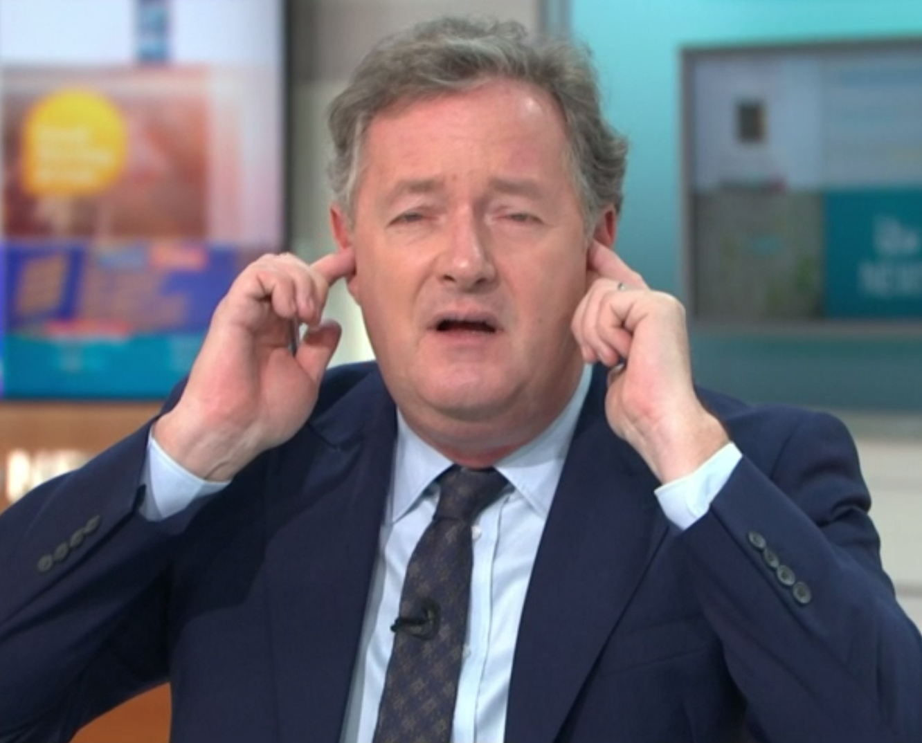 Piers Morgan (Credit: ITV)