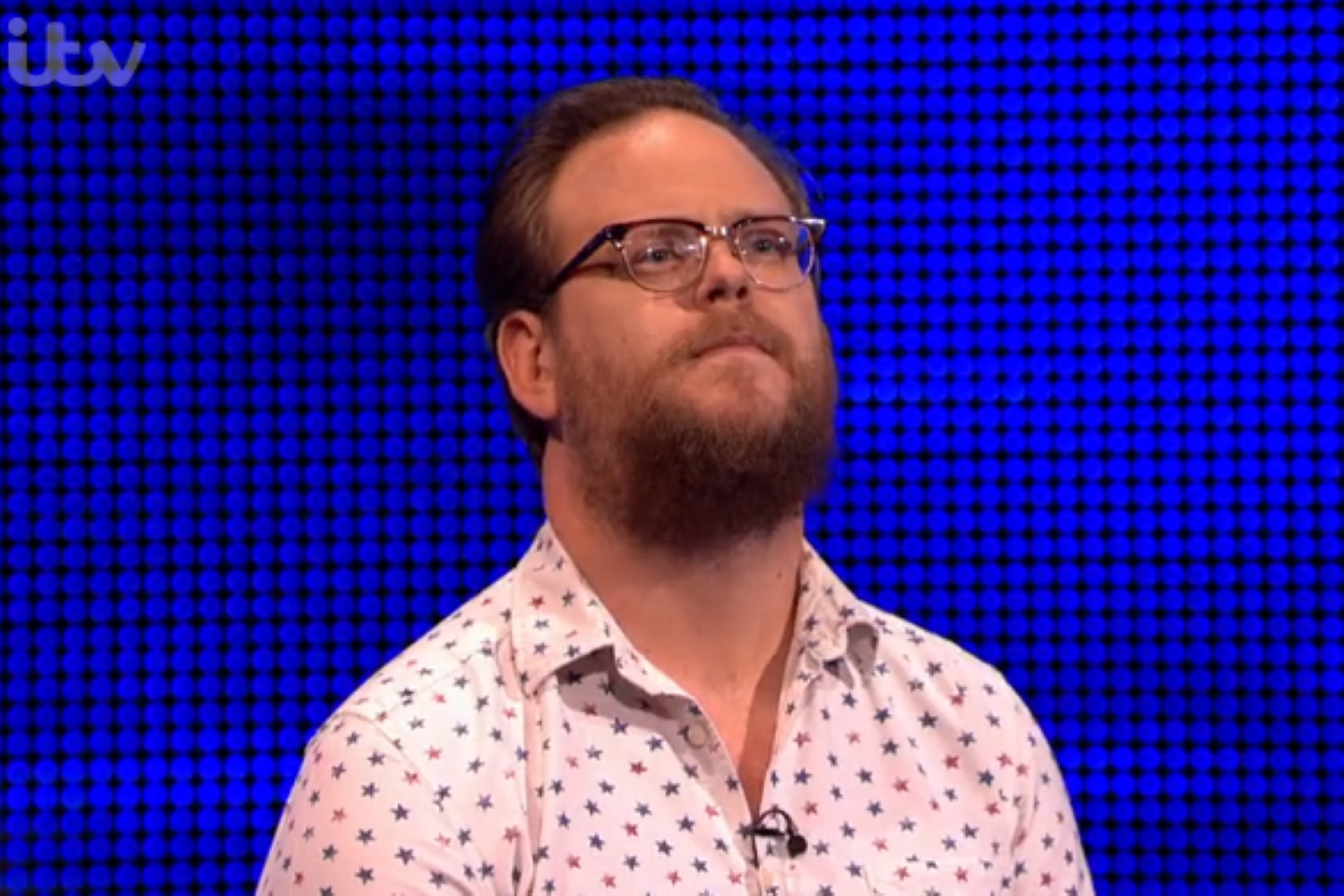 The Chase viewers in uproar as contestant thinks Queen Elizabeth is 6 years old!
