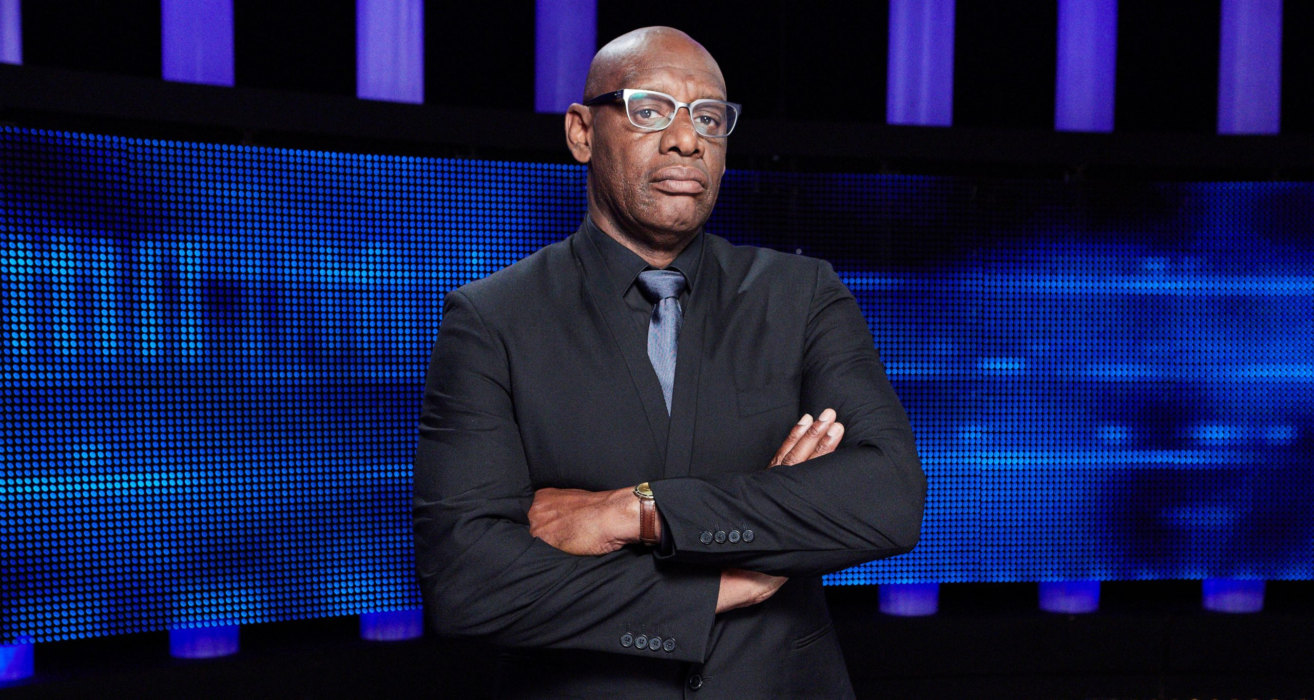 The Chase fans again call for Shaun to be sacked after 'most humiliating' performance yet