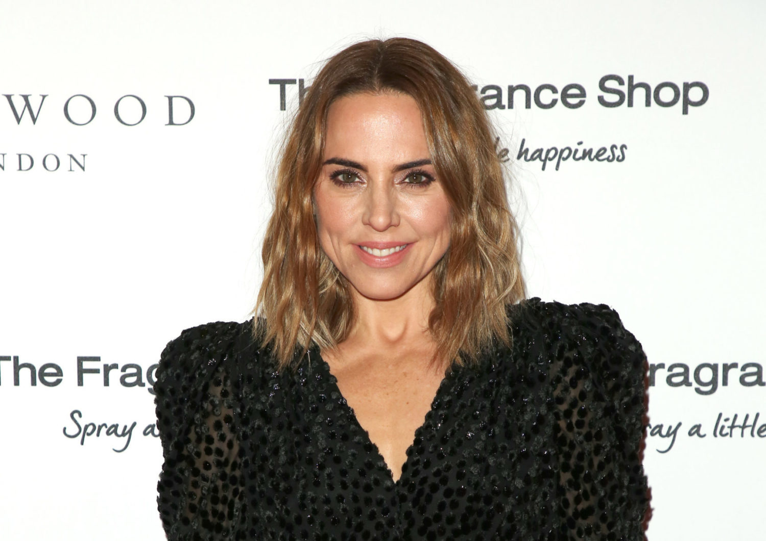 Mel C vows she'll do 'everything in her power' to get Victoria Beckham to reunite with the Spice Girls